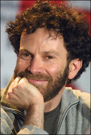 Best quotes by Charlie Kaufman
