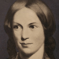 Best quotes by Charlotte Bronte