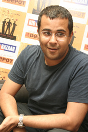 Best quotes by Chetan Bhagat