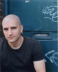 Best quotes by China Miéville
