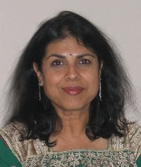 Best quotes by Chitra Banerjee Divakaruni
