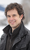 Best quotes by Christopher Paolini