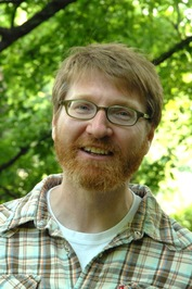 Best quotes by Chuck Klosterman