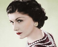 Best quotes by Coco Chanel