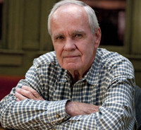 Best quotes by Cormac McCarthy