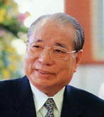 Best quotes by Daisaku Ikeda
