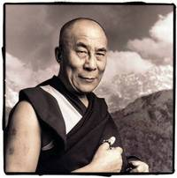 Best quotes by Dalai Lama
