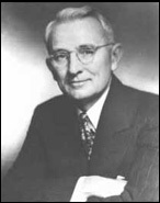 Best quotes by Dale Carnegie