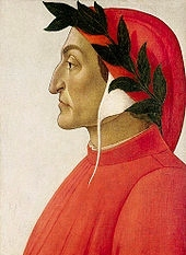 Best quotes by Dante Alighieri
