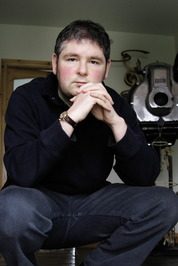 Best quotes by Darren Shan