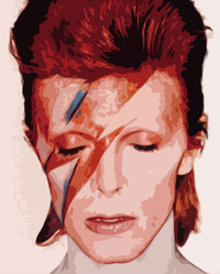 Best quotes by David Bowie