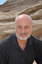 Best quotes by David Brin