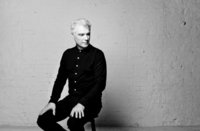 Best quotes by David Byrne
