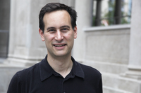 Best quotes by David Levithan