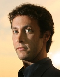 Best quotes by David M. Eagleman
