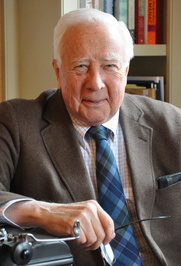 Best quotes by David McCullough