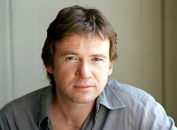 Best quotes by David Nicholls