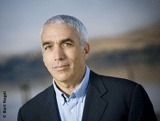 Best quotes by David Sheff