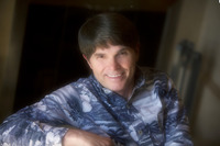 Best quotes by Dean Koontz