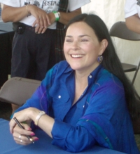 Best quotes by Diana Gabaldon