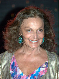 Best quotes by Diane Von Furstenberg