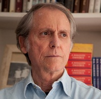 Best quotes by Don Delillo