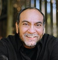 Best quotes by Don Miguel Ruiz