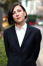 Best quotes by Donna Tartt