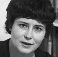 Best quotes by Doris Lessing