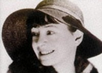 Best quotes by Dorothy Parker