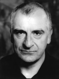 Best quotes by Douglas Adams