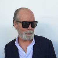 Best quotes by Douglas Coupland
