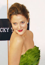 Best quotes by Drew Barrymore