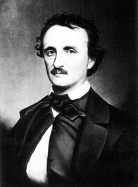 Best quotes by Edgar Allan Poe