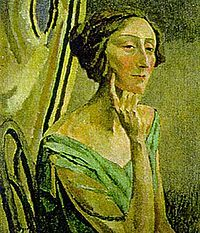 Best quotes by Edith Sitwell