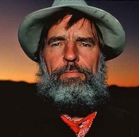 Best quotes by Edward Abbey