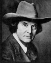 Best quotes by Elbert Hubbard