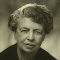 Best quotes by Eleanor Roosevelt