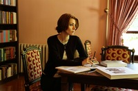Best quotes by Elif Shafak