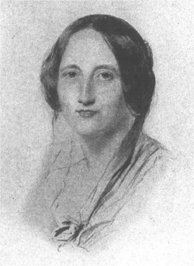 Best quotes by Elizabeth Gaskell
