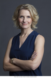 Best quotes by Elizabeth Gilbert