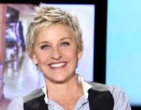 Best quotes by Ellen DeGeneres