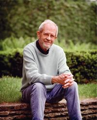 Best quotes by Elmore Leonard