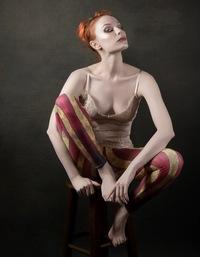 Best quotes by Emilie Autumn