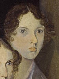 Best quotes by Emily Bronte