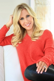 Best quotes by Emily Giffin