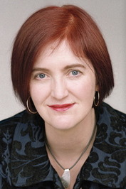 Best quotes by Emma Donoghue