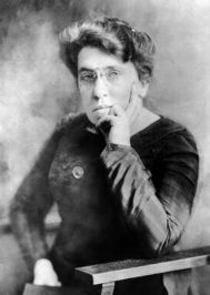 Best quotes by Emma Goldman