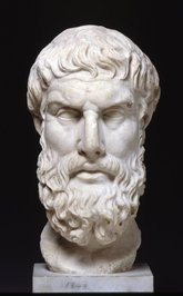Best quotes by Epicurus