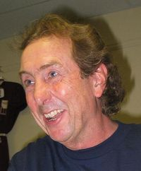 Best quotes by Eric Idle